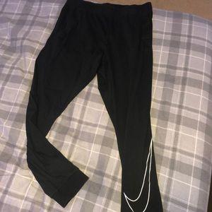 Nike Men's Sweatpants